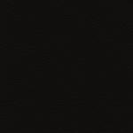 LE01 czarny