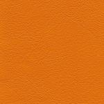 LE14 pomarańczowy