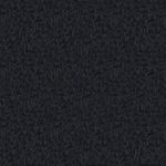 SD01 czarny