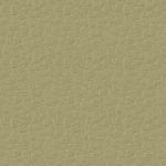 SD07 jasny zielony (pistacjowy)