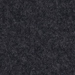 Synergy LDS17 czarno-szary