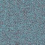 Synergy LDS56 pomarańczowo-niebieski