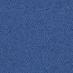 Synergy LDS63 niebieski