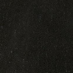 FYR21 czarno-szary