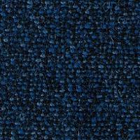 WK004 czarno-niebieski