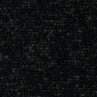 WK012 czarno-szary