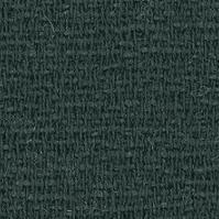 WK021 ciemny szary
