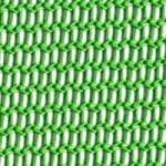 OP-26 zielony