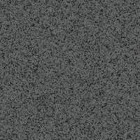W.074 Anthracite