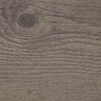 W.214 Timber