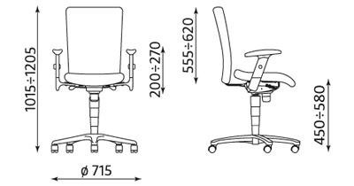 Bolero II TS06