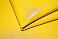 EL-04 żółty