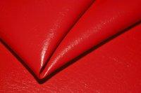 EL-06 czerwony