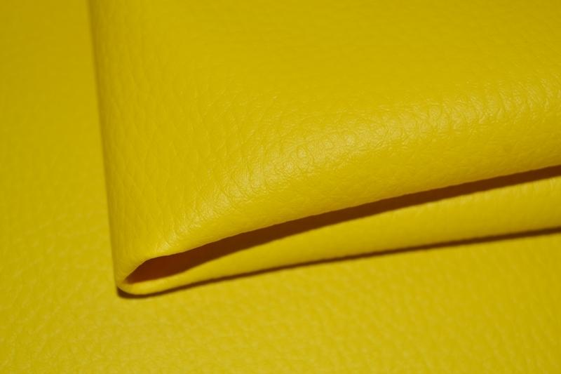 ES-06 żółty