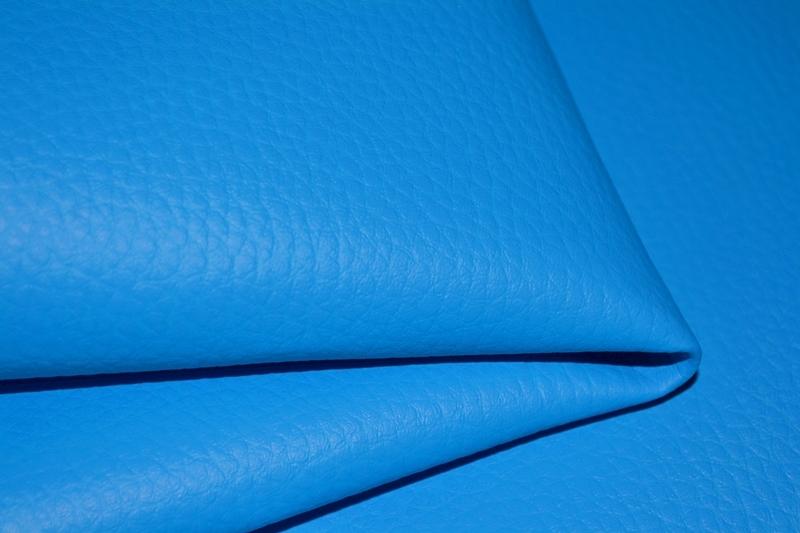 ES-15 błękitny