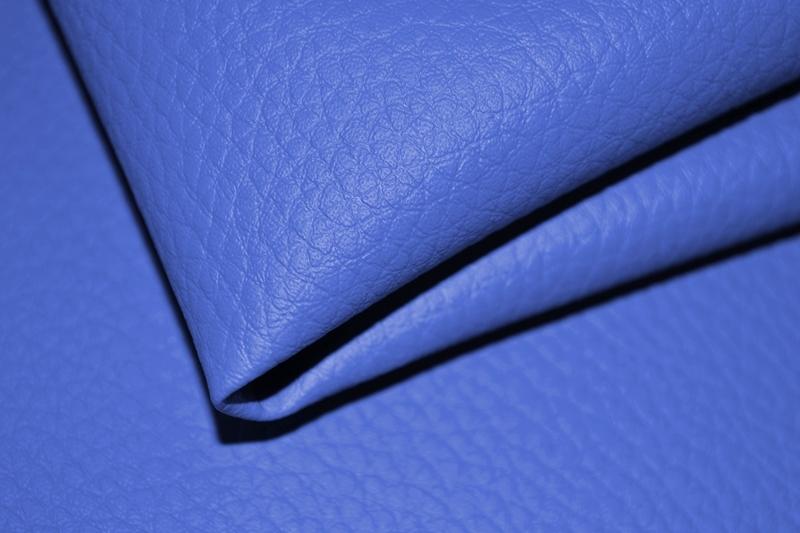 ES-16 niebieski