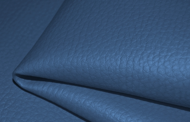 ES-17 niebieski atlantycki