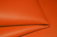 ES-07 pomarańczowy