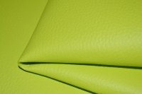 ES-12 jasny zielony