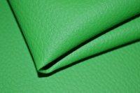 ES-14 zielony