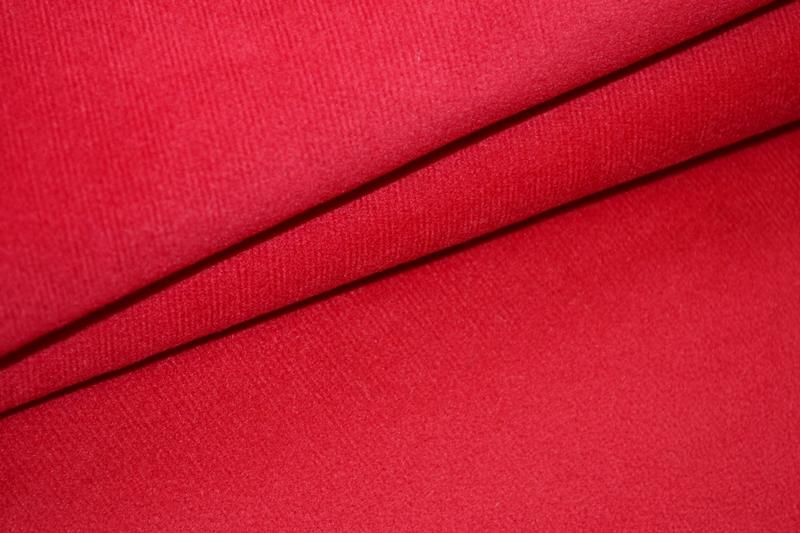 Mikroplusz MP-09 czerwony