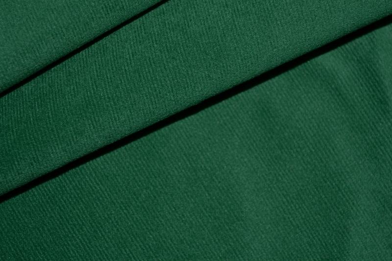 Mikroplusz MP-10 ciemny zielony