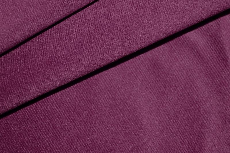 Mikroplusz MP-18 różowy fioletowy