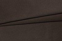 Mikroplusz MP-06 ciemny brązowy