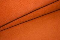 Mikroplusz MP-08 pomarańczowy