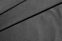 Mikroplusz MP-20 grafitowy