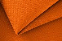 Nylon NL-05 pomarańczowy