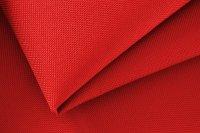 Nylon NL-06 czerwony