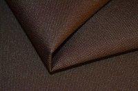 Nylon NL-07 ciemny brązowy