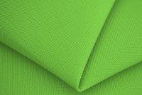 Nylon NL-10 zielony