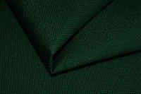 Nylon NL-11 ciemny zielony