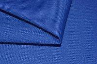 Nylon NL-13 niebieski