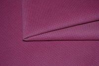 Amore AM-12 różowy fioletowy
