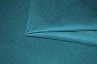 Amore AM-16 turkusowy niebieski