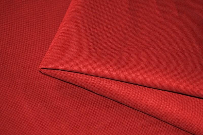 Amore AM-05 czerwony