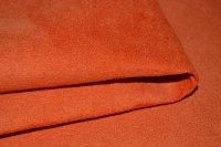 Nubuk NB-07 pomarańczowy