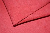 Nubuk NB-08 czerwień cegły Crayola
