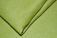 Nubuk NB-11 zielony