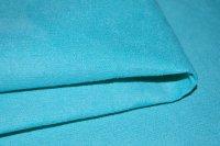 Nubuk NB-12 błękitny