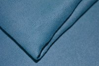 Nubuk NB-14 niebieski pastelowy