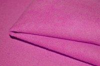 Nubuk NB-16 różowy fioletowy