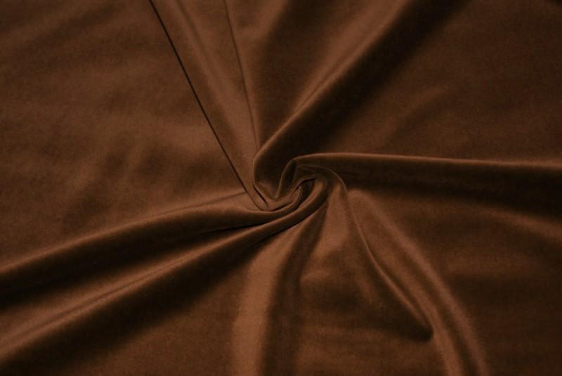 Casablanca CS-04 brązowy ciemny