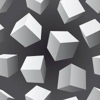 Tkanina drukowana TD-145