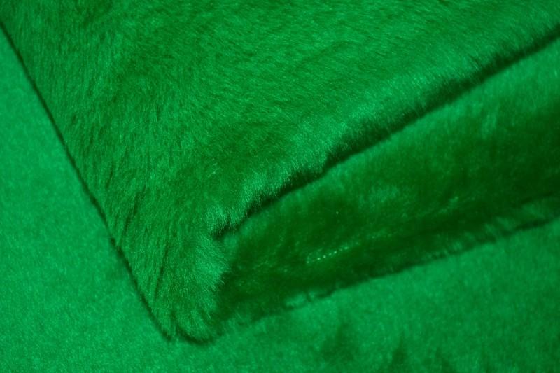 Plusz PL-12 zielony