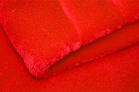 Plusz PL-07 czerwony