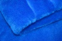 Plusz PL-14 niebieski